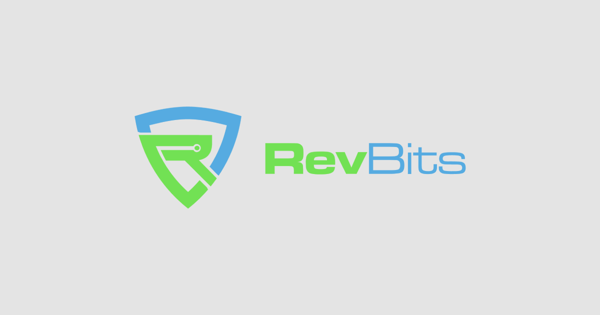 RevBits Announces the Launch of its Next-Gen Cybersecurity Suite