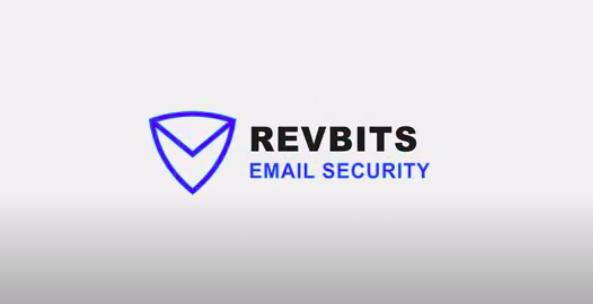 Walk through RevBits Endpoint Security
